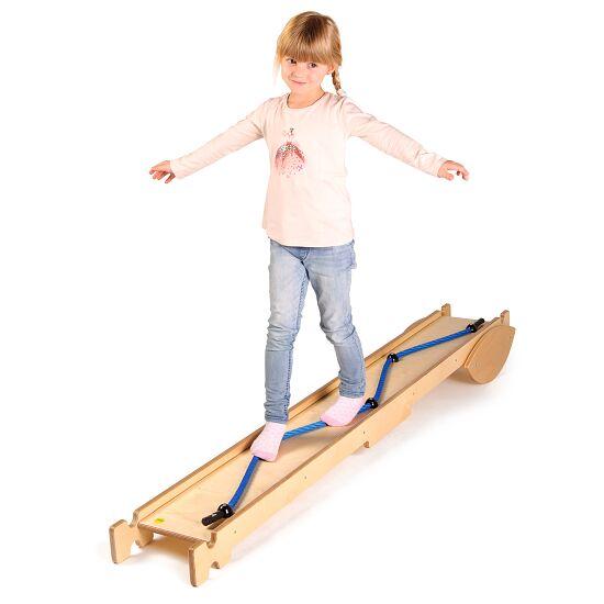 "Erzi ""Zigzag"" Balance Board"