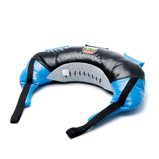 Escape® Bulgarian Bag 8 kg, Blau