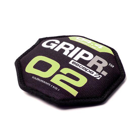 Escape® GripR 2 kg