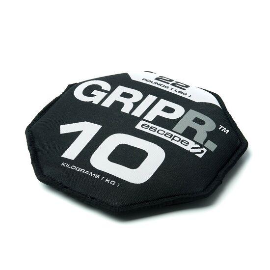 Escape® GripR 10 kg