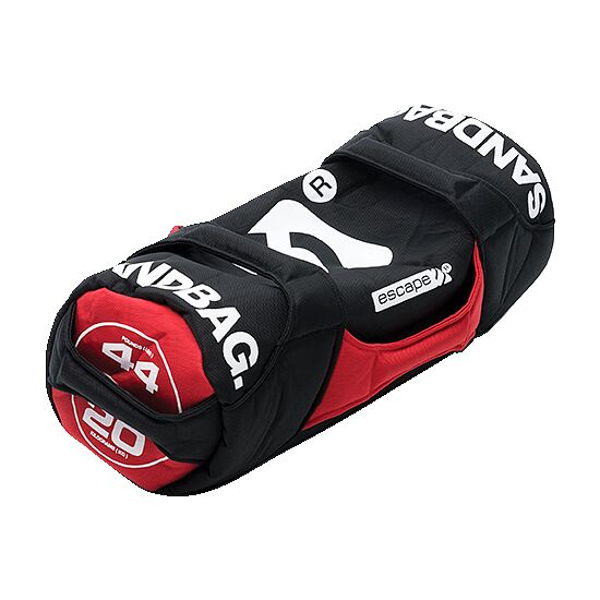 Escape® Sandbag 10 kg