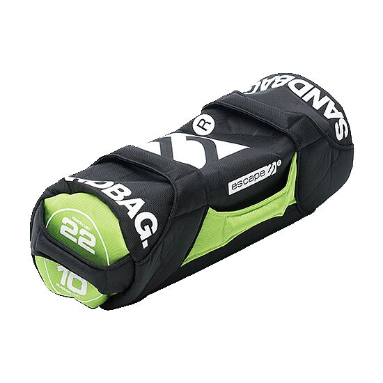 Escape® Sandbag 10 kg