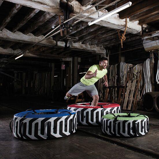 Escape® Tiyr™ 40 kg, Grün