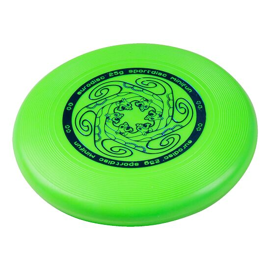 "Eurodisc® Mini ""Fun Disc"""