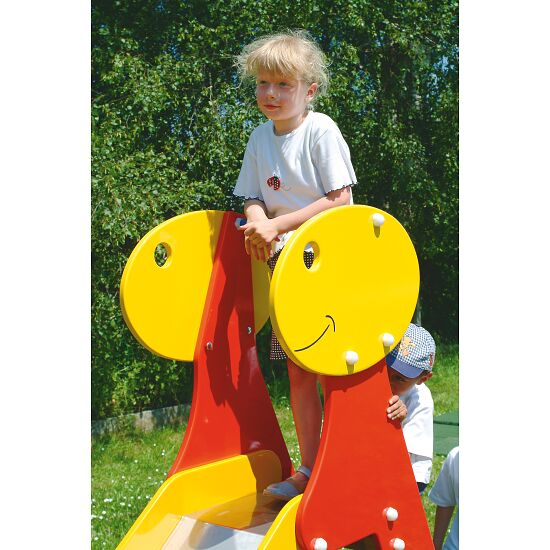 Europlay® Dino-Rutschbahn