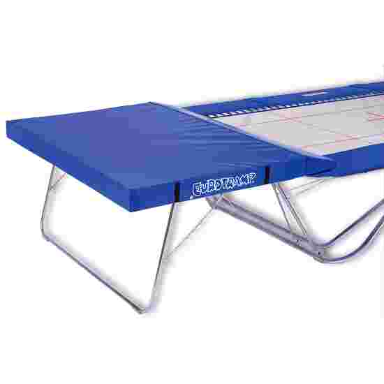"""Eurotramp """"Competition"""" Safety Mat"""