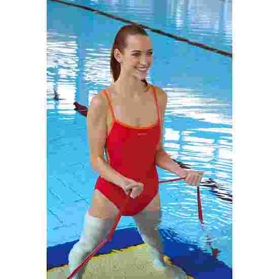 Eurotramp Underwater Trampoline