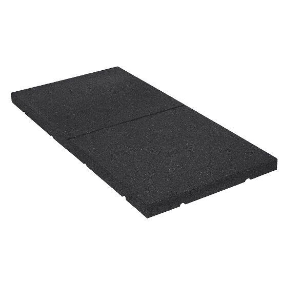Everroll® Crosstile Sportboden