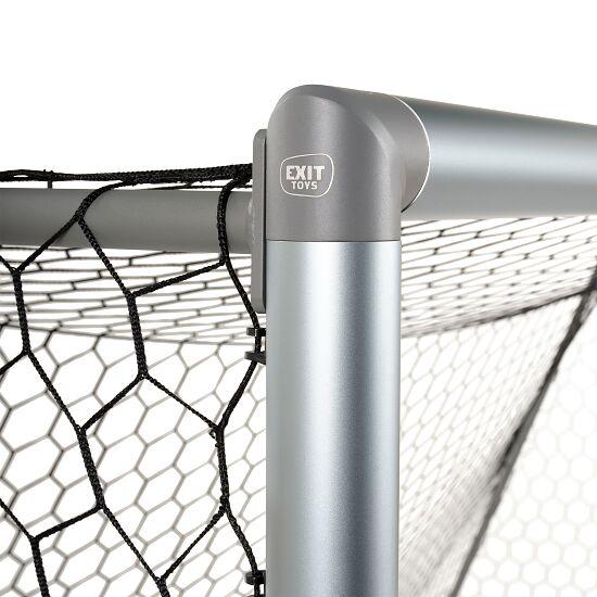 """Exit Aluminiumtor """"Scala"""" 220x120 cm"""