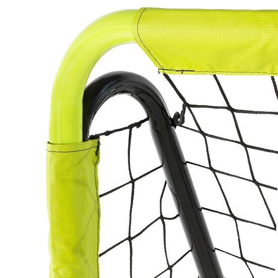 "Exit Football Goal ""Tempo"" 200x307x120 cm"