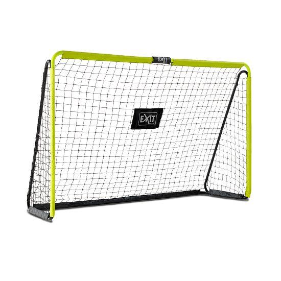 "Exit Football Goal ""Tempo"" 160x246x90 cm"