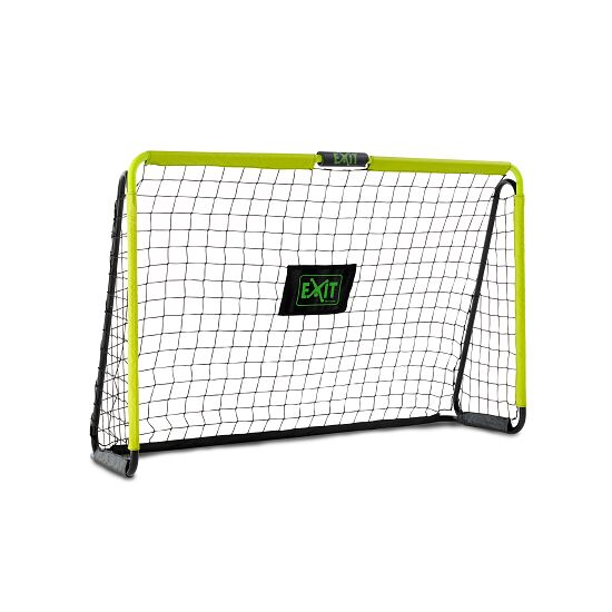 "Exit Football Goal ""Tempo"" 122x184x60 cm"