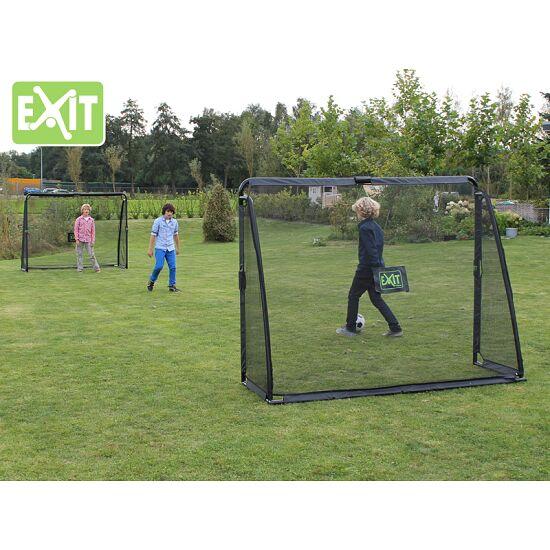 """Exit® Fußballtor """"Coppa"""""""