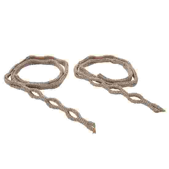 Extension Ropes Isilink, short