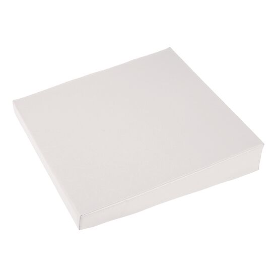 Extra Parts for the Sport-Thieme Convertible Sofa Seat wedge, H: 10/5 cm