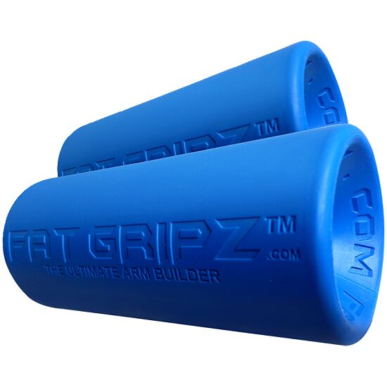 Fat Gripz™ Original, 5,7 cm