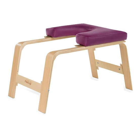 "Feetup Trainer ""Classic"" Violett"