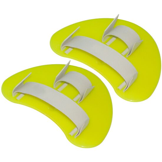 Finger Paddles 14,5x9 cm