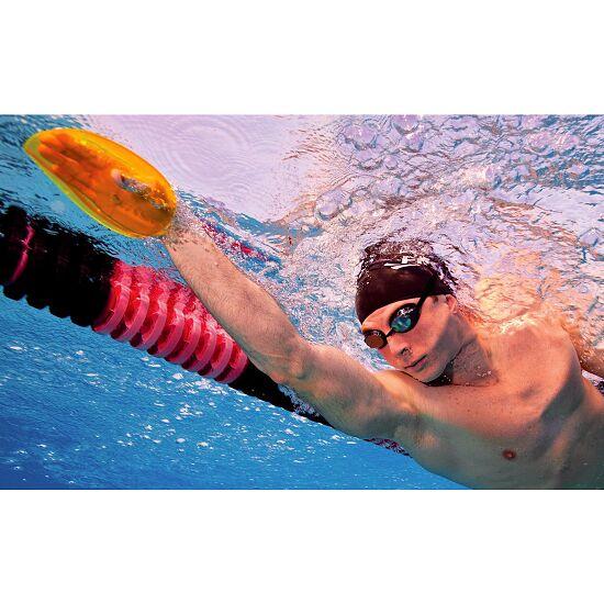 Finis® Agility Paddles L - Handumfang über 20 cm