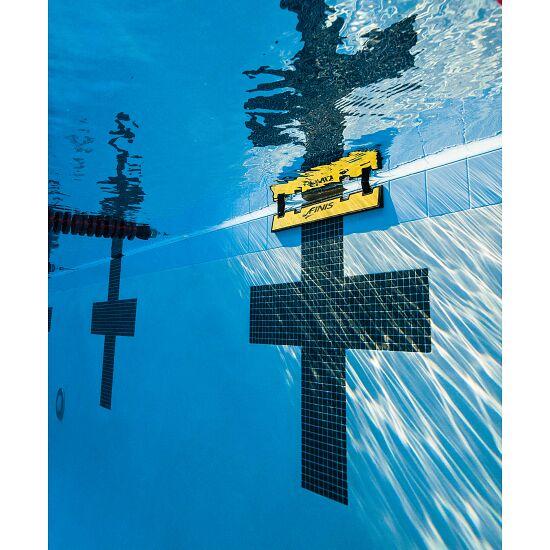 Finis Backstroke Start Wedge Rückenschwimm-Starthilfe