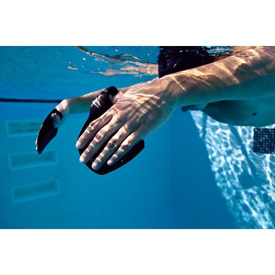 Finis® Instinct Sculling Paddles M