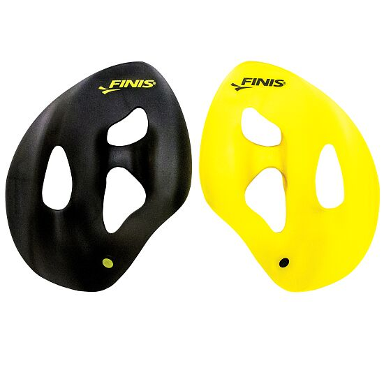 Finis® Iso Paddles S - Handumfang bis 17,5 cm
