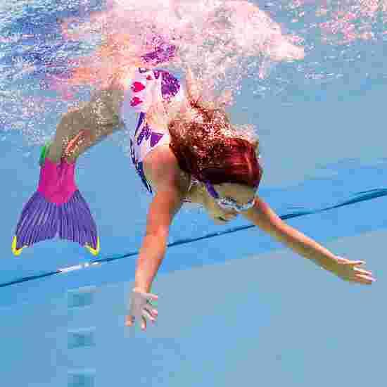 "Finis Monoflosse ""Mermaid Dream Fin"""