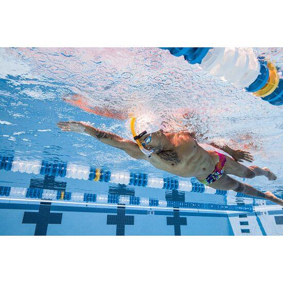 Finis® Schwimmer-Schnorchel
