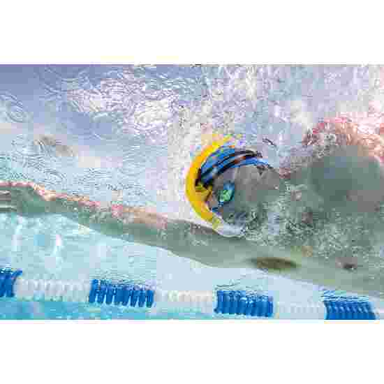 """Finis Stability Front-Schnorchel """"Speed"""""""