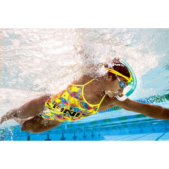 "Finis Stability Front-Schnorchel ""Speed"""