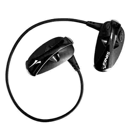 "Finis Swim Headphones ""Amnis Stream"""