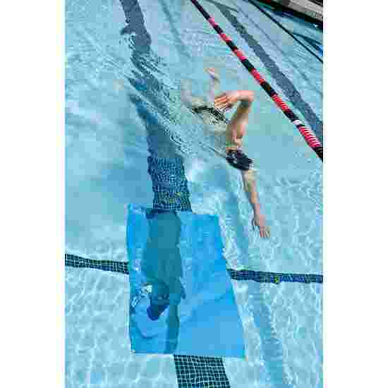 Finis Swimming Mirror