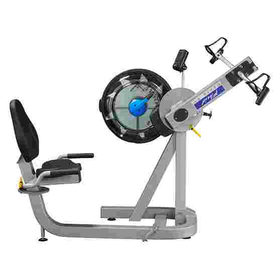 "First Degree Fitness ""Fluid Cycle X Trainer XT E-720s"""