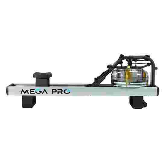 "First Degree Fitness ""Mega Pro XL"" Rowing Machine"