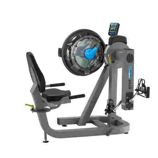 "First Degree Fitness Oberkörperergometer ""Cycle UBE E750"""