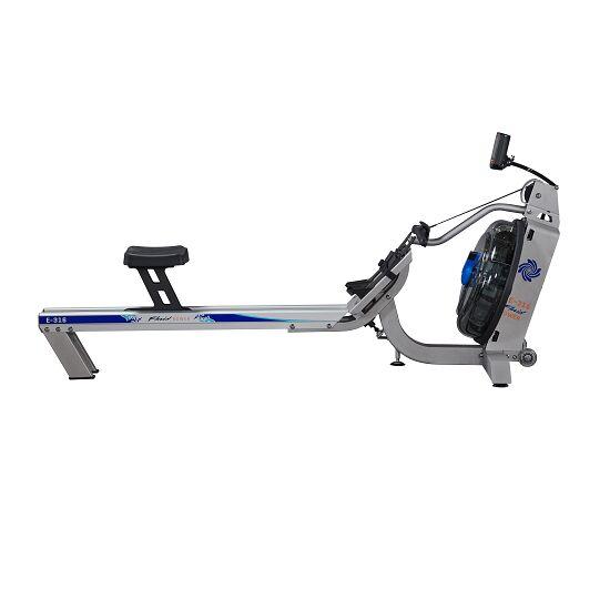 """First Degree Fitness Rudergerät """"FR-E316A Fluid"""""""