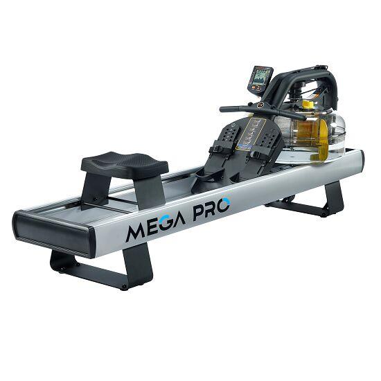 "First Degree Fitness Rudergerät  ""Mega Pro XL"""