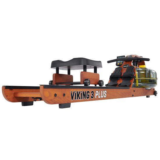 "First Degree® Fitness Rudergerät  ""Viking 3 Plus"""