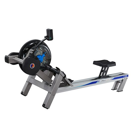 "First Degree Rudergerät ""FR-E520s Fluid Rower"""