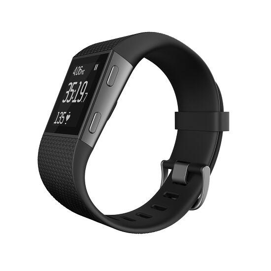 """Fitbit® Herzfrequenzmesser """"Surge"""" S"""