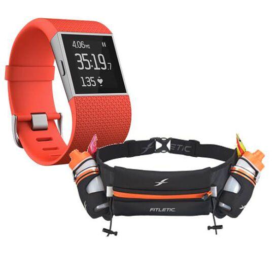 """Fitbit® Power-Paket """"Surge"""" S"""
