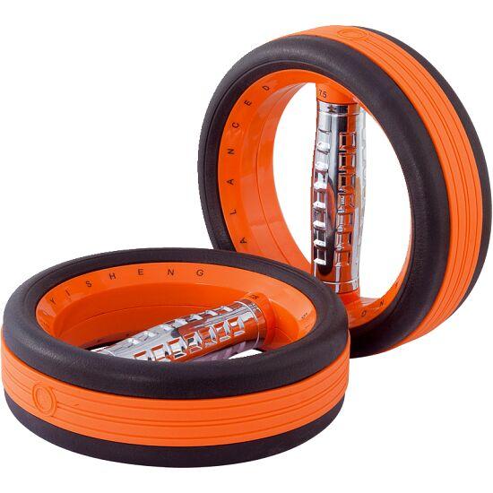 Fitness Hoop/ Ring-Hantel 2x 3,4 kg
