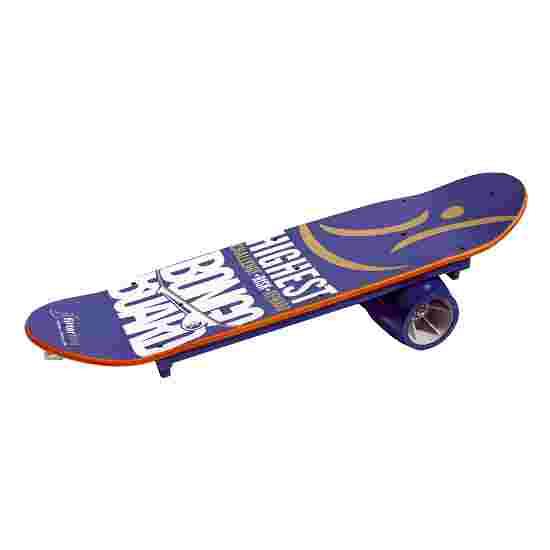 """Fitter First Balancebrett """"Bongo Board"""""""
