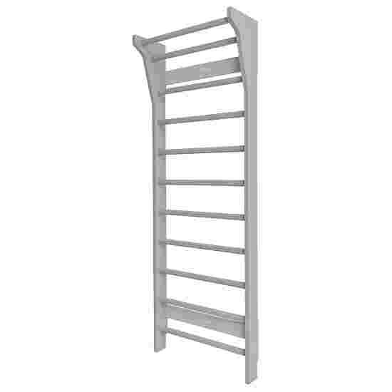 Fitwood UPPLYFT Wall Bars Grey