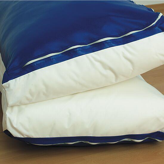 Fleksible Gulvpuder
