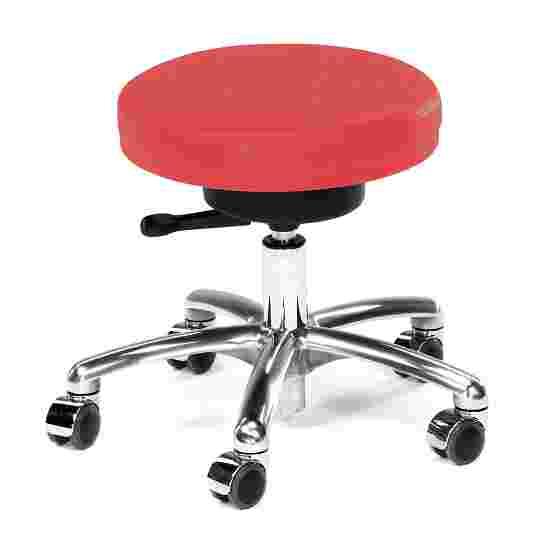 """Flex"" Roller Stool 48-63 cm"