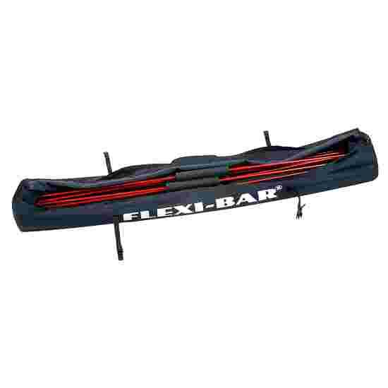 Flexi-Bar Carrying Bag For 10 Flexi-Bars