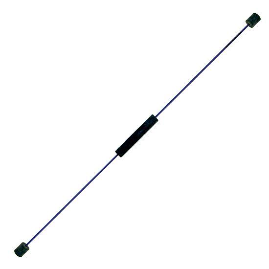 Flexi-Bar Oscillating Bar Intensive