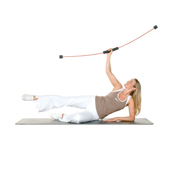 Flexi-Bar Schwingstab Sport