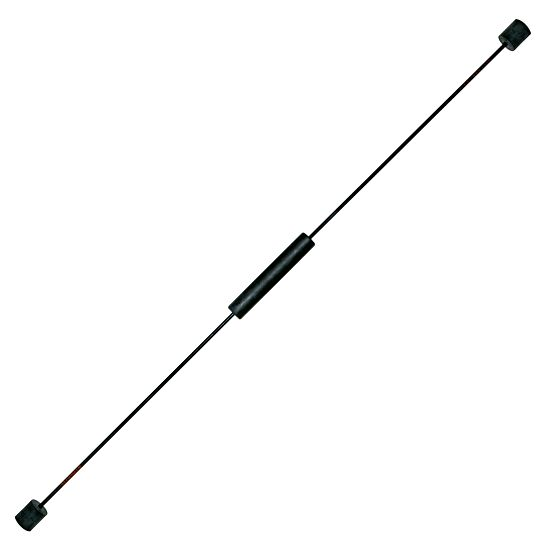 Flexi-Bar Schwingstab Athletic